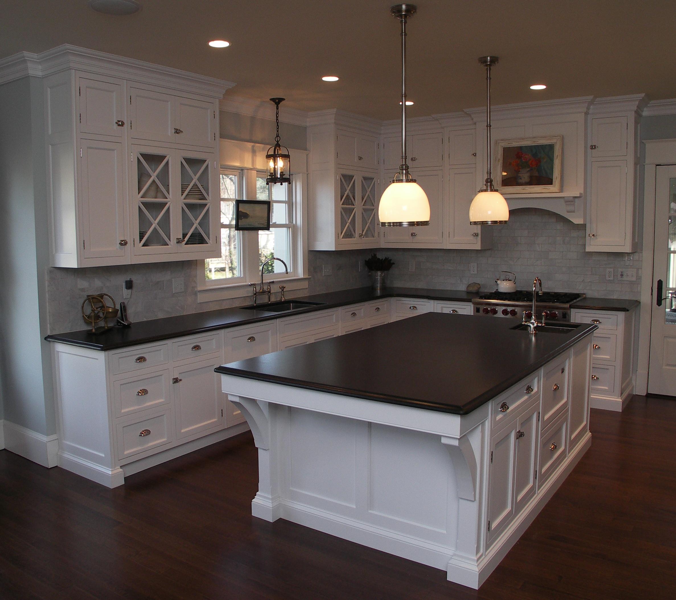Exceptionnel Kitchen1